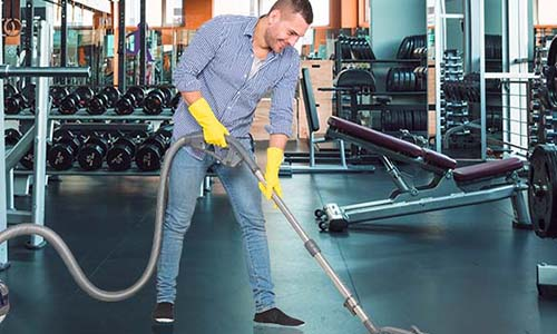 How to Create a Gym Floor Layout that Stands Out 10
