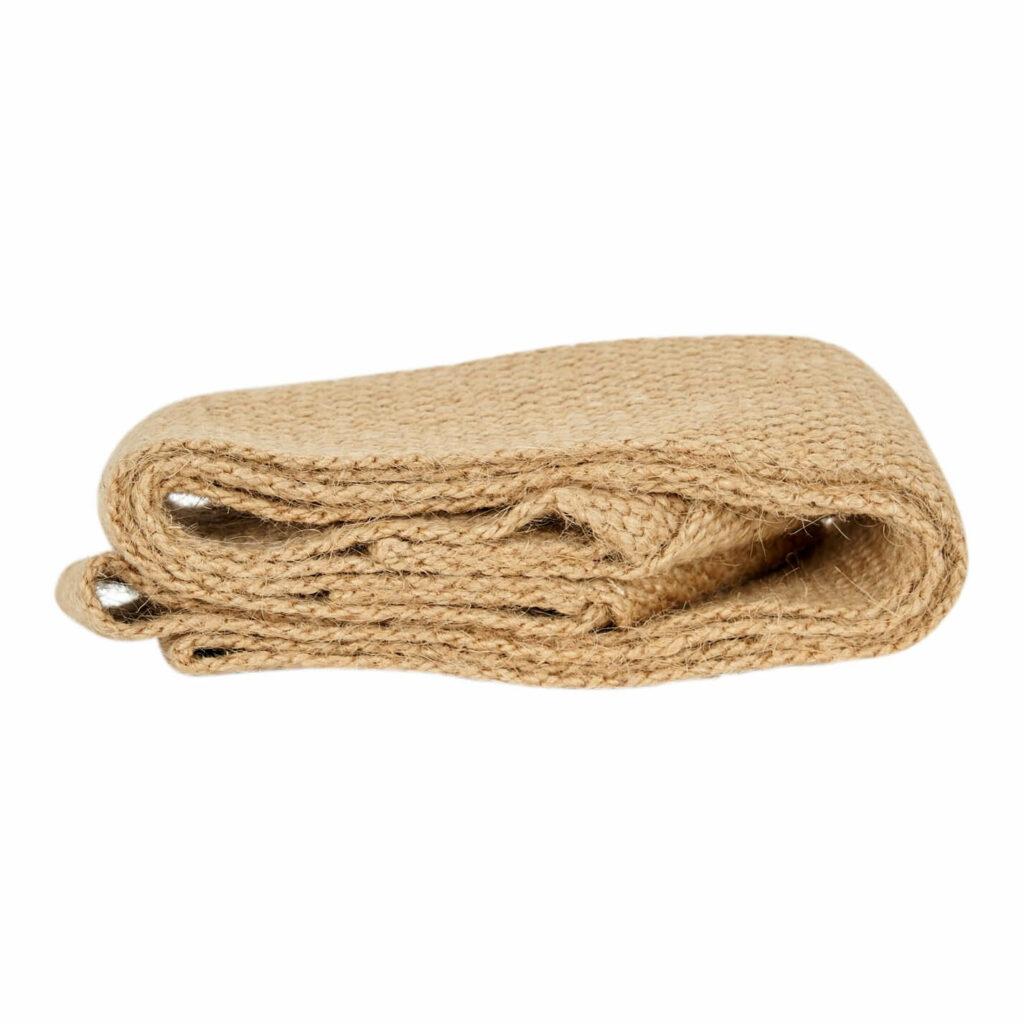 Wholesale Yoga Straps 9
