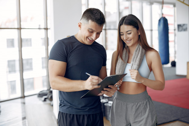 Everything You Need to Know about Gym Equipment Repair 6