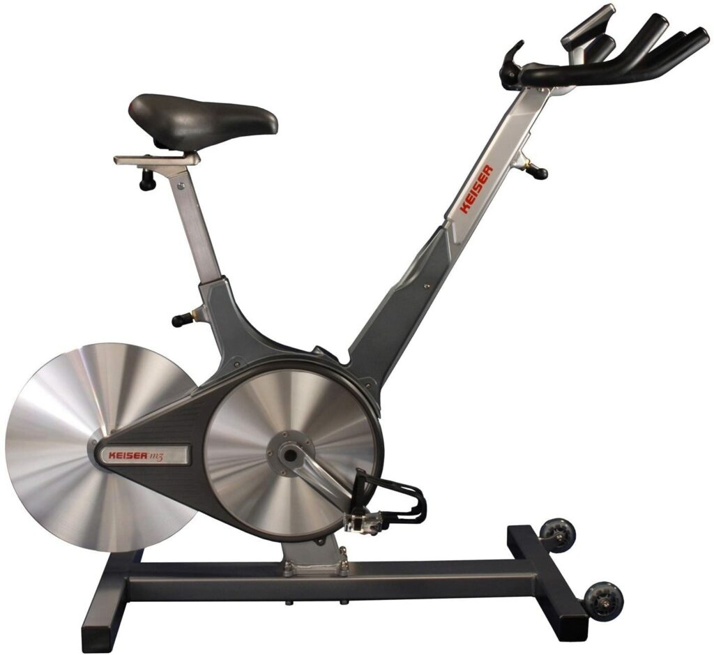 10 Best Commercial Spin Bikes for 2021 9