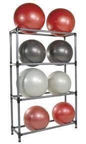 Wholesale Yoga Ball 14
