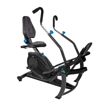 11 Best Commercial Grade Elliptical Machines for the Year 2021 10