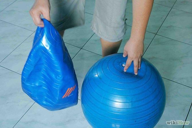 Exercise Balls Wholesale 15