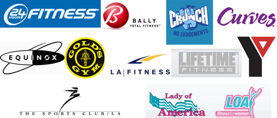 How to Set the Best Gym Membership Prices – Insider Knowledge for Gym Owners 11
