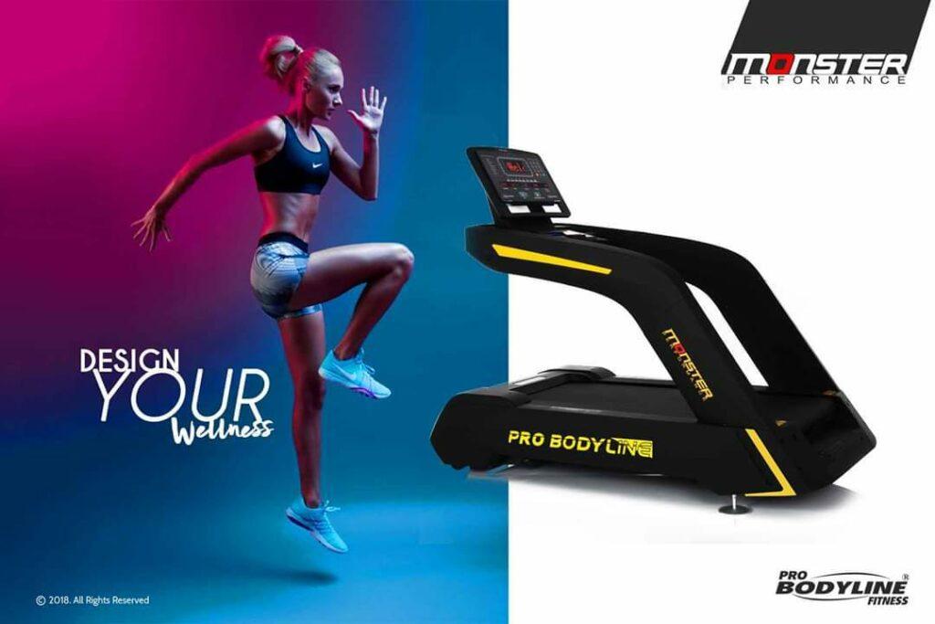 Order Custom Gym Equipment from Yanre Fitness, China 10