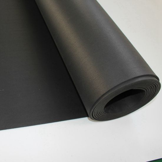 Commercial Gym Mats 21