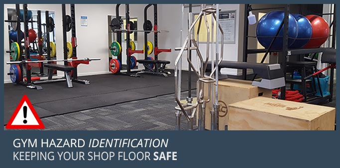 The Ultimate Guide to Gym Safety, Injury Prevention, and Emergency Management 10