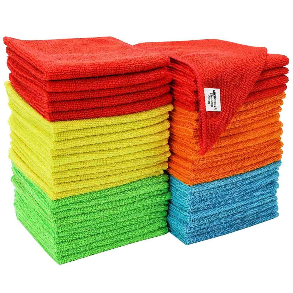 Gym Towels Bulk 4