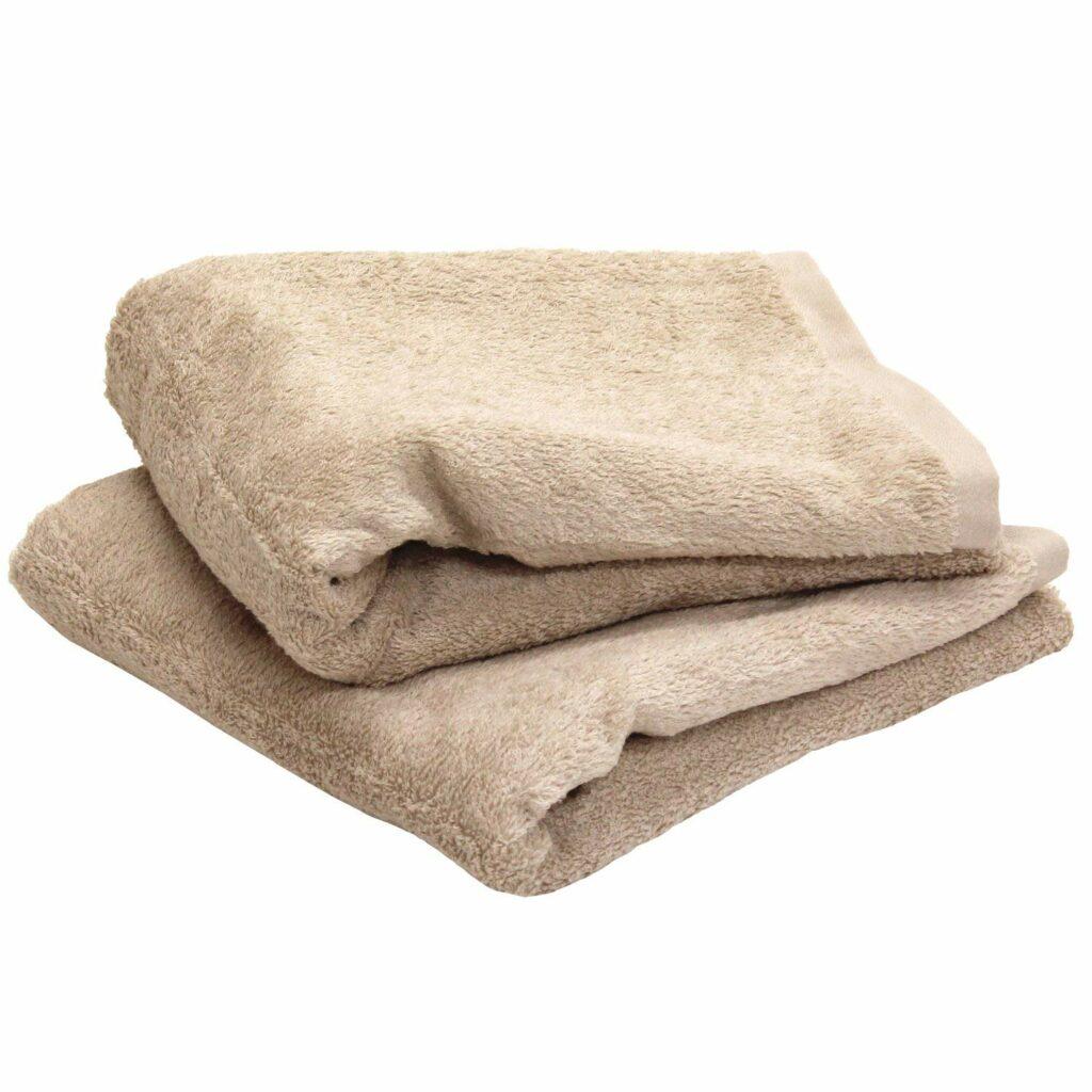 Gym Towels Bulk 7