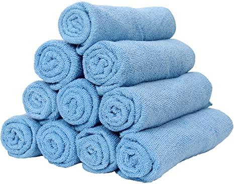 Gym Towels Bulk 8