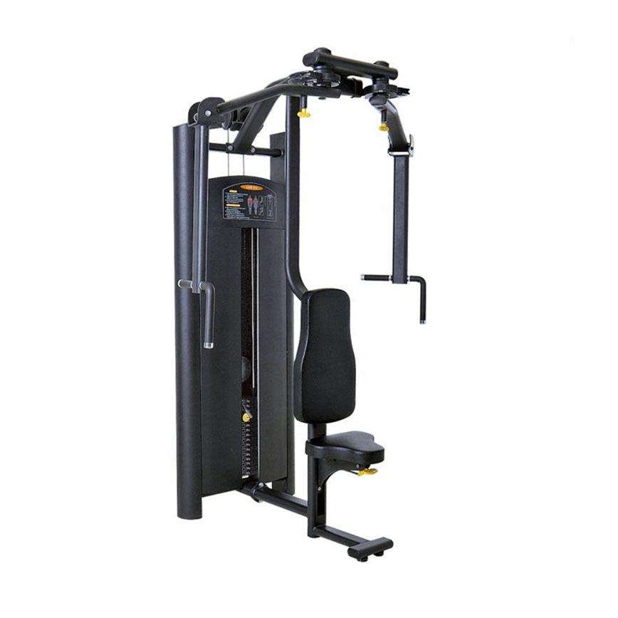 Chest Gym Equipment 6