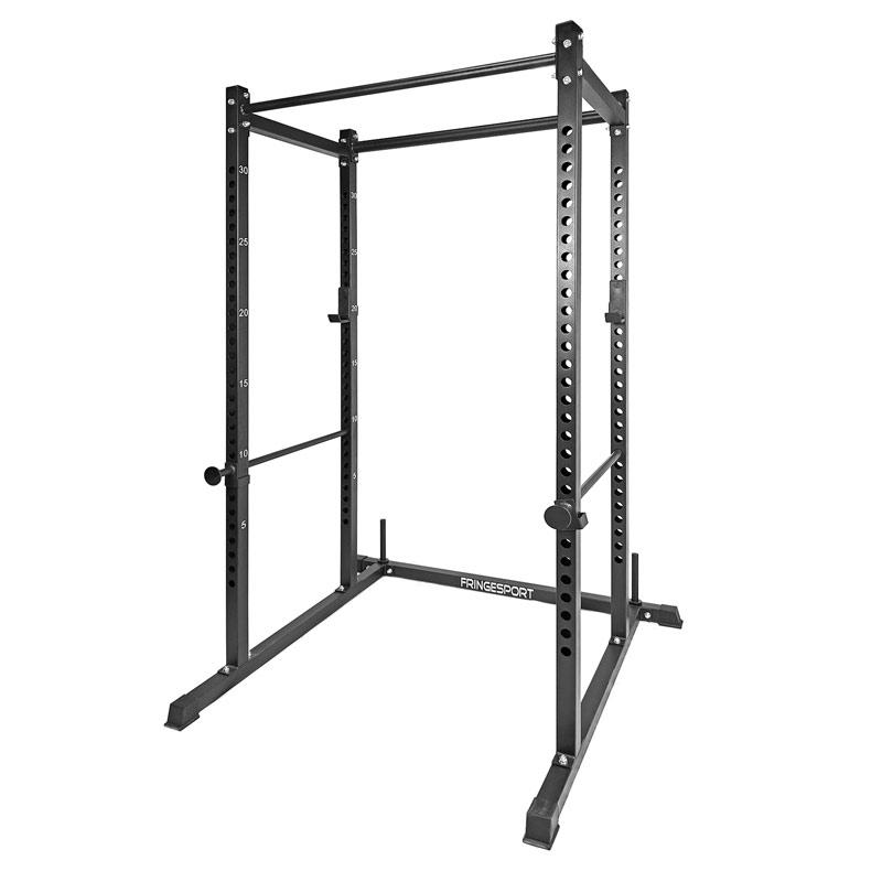 CrossFit Cage 2