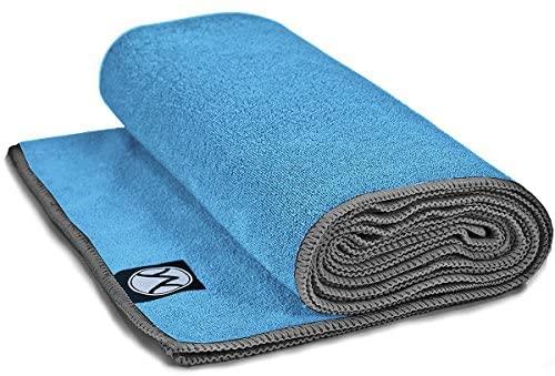 Wholesale Yoga Towel 5