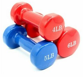 Cheap Commercial Gym Equipment 5