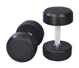 Cheap Commercial Gym Equipment 4