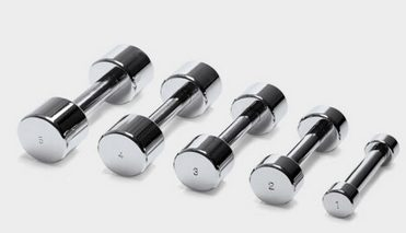 Cheap Commercial Gym Equipment 3