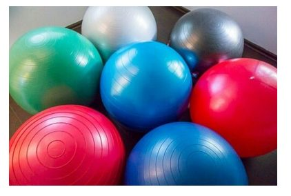 Cheap Commercial Gym Equipment 8