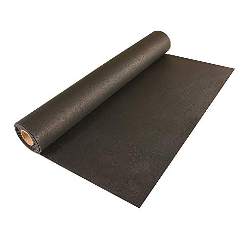 Commercial Gym Mats 14