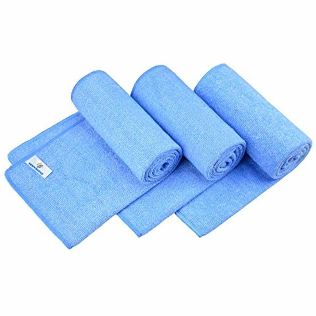 Gym Towels Bulk 2