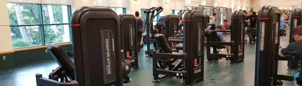 Order Custom Gym Equipment from Yanre Fitness, China 6