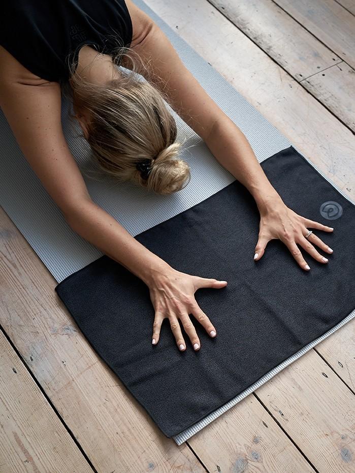 Wholesale Yoga Towel 3