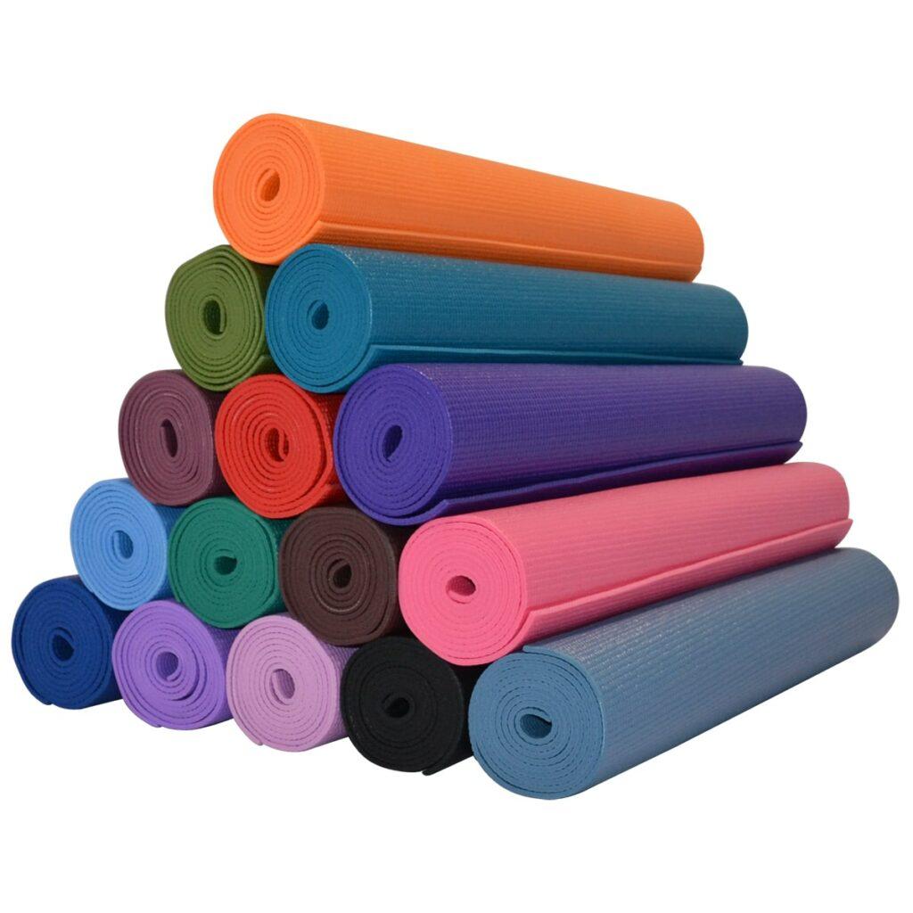 Yoga Mats In Bulk Roll - The Definitive FAQ Guide 14