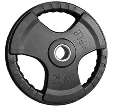 Wholesale Olympic Weights 9