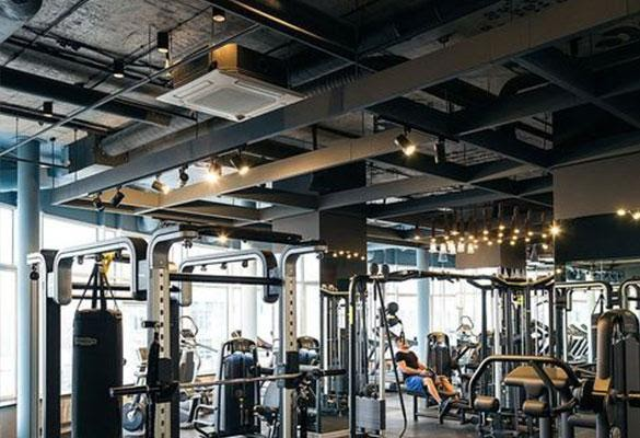 How to Create a Gym Floor Layout that Stands Out 5
