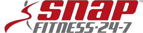 Do Not Break the Bank – The Cheapest Gym Franchises to Invest in 2021 10