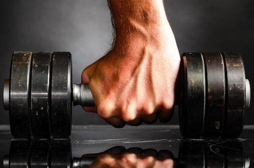 Open your Gym like a Pro - 13 Point Checklist 5