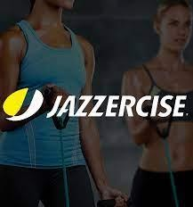 Do Not Break the Bank – The Cheapest Gym Franchises to Invest in 2021 4