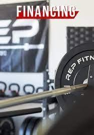Open your Gym like a Pro - 13 Point Checklist 7