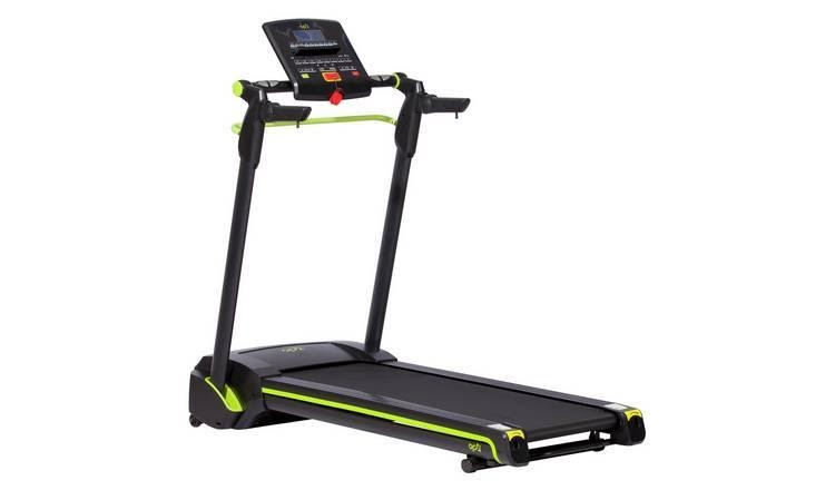 Wholesale Fitness Equipment 16