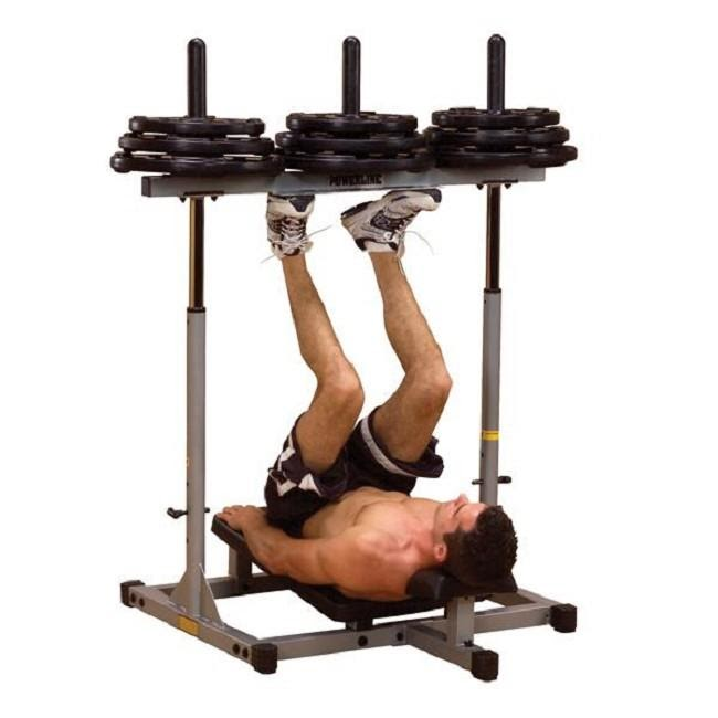Expert's Top Ten Picks of the Best Commercial Leg Press Machine for Your Gym 7