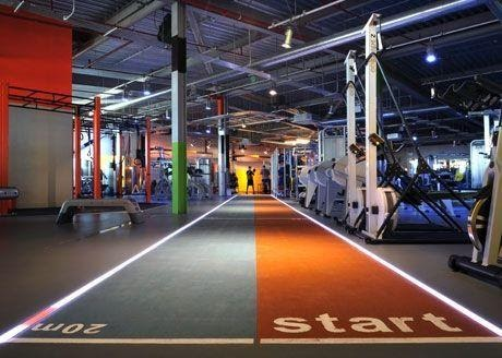 The Definitive Guide to Open a Gym in 2021 6