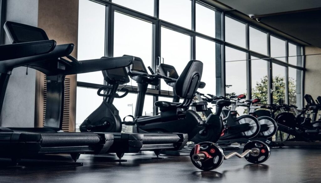 The Definitive Guide to Open a Gym in 2021 7