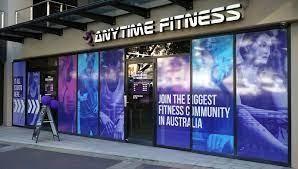 Do Not Break the Bank – The Cheapest Gym Franchises to Invest in 2021 8