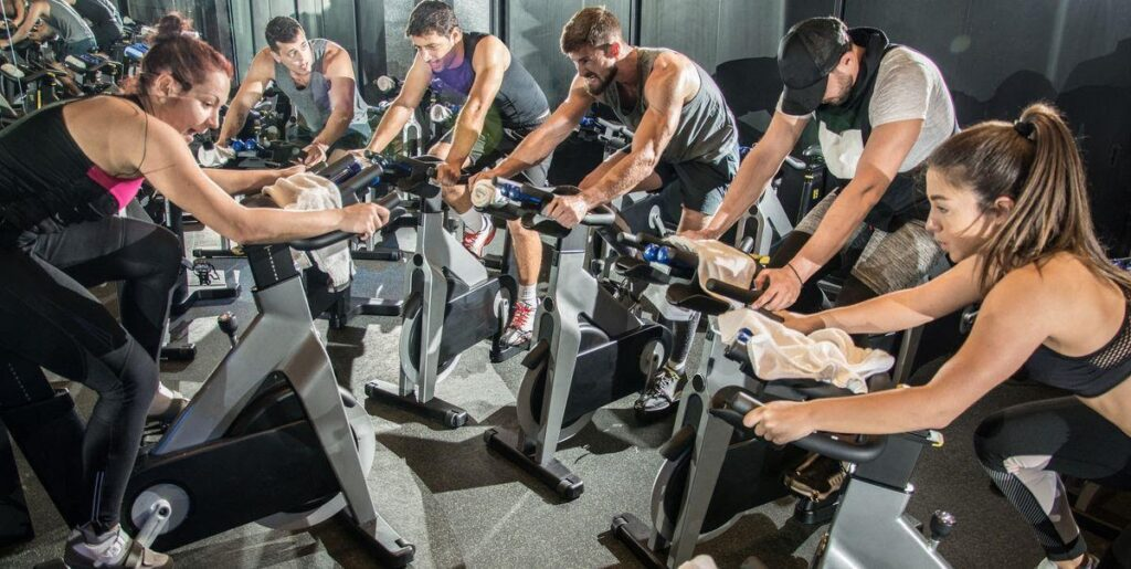 Open your Gym like a Pro - 13 Point Checklist 6