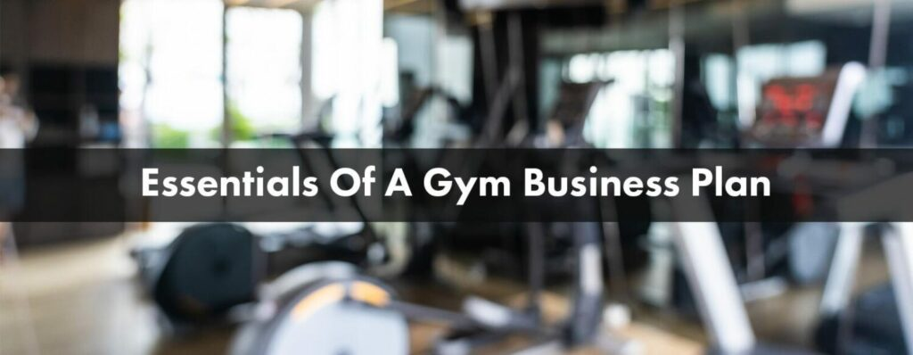 Open your Gym like a Pro - 13 Point Checklist 3