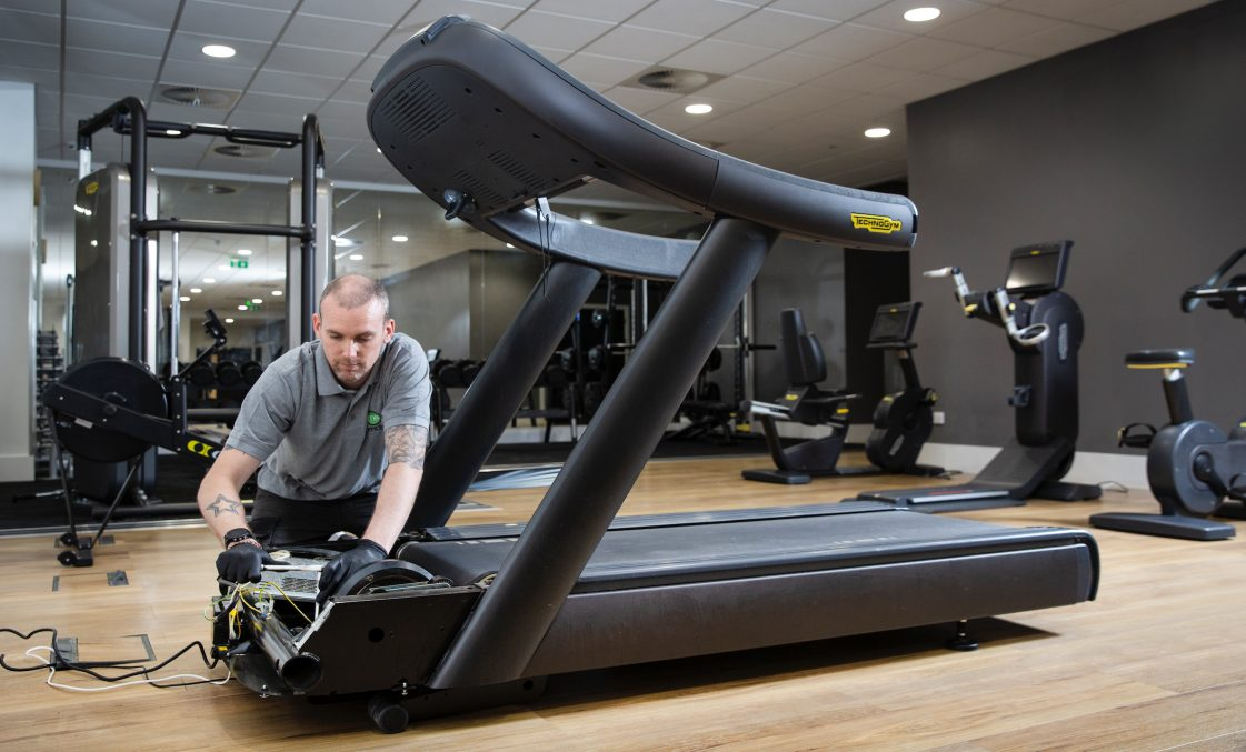 Everything You Need to Know about Gym Equipment Repair 1
