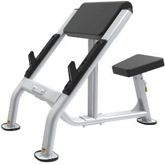 Stinger Weight Bench 6