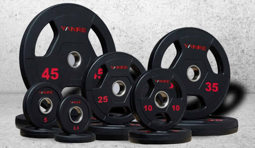 A Definitive Guide to Custom Gym Accessories 14