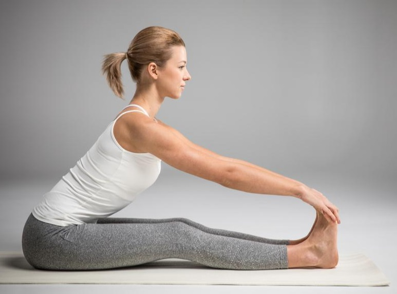 A Definitive Guide to Wholesale Yoga Wear 10