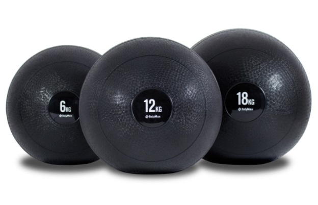 A Definitive Guide to Custom Gym Accessories 26