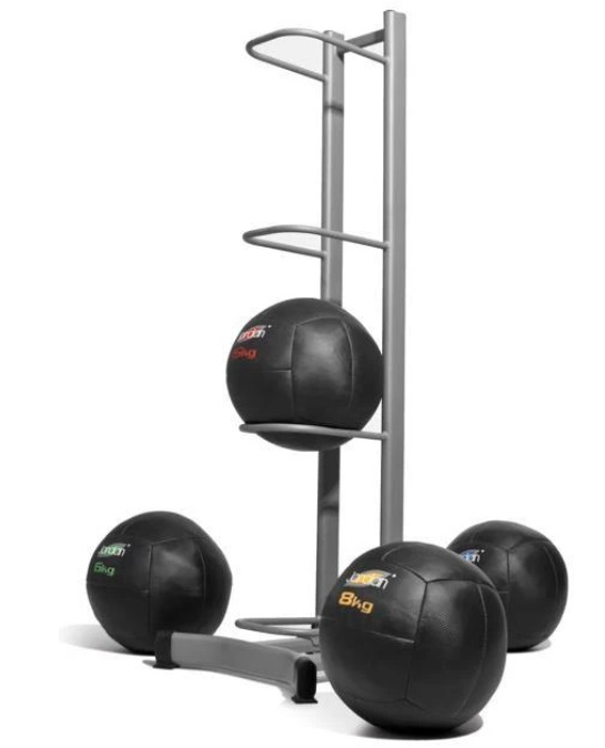 A Definitive Guide to Gym Ball Holders 14