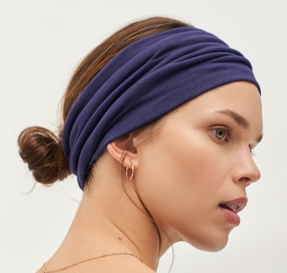 A Definitive Guide to Wholesale Yoga Wear 13