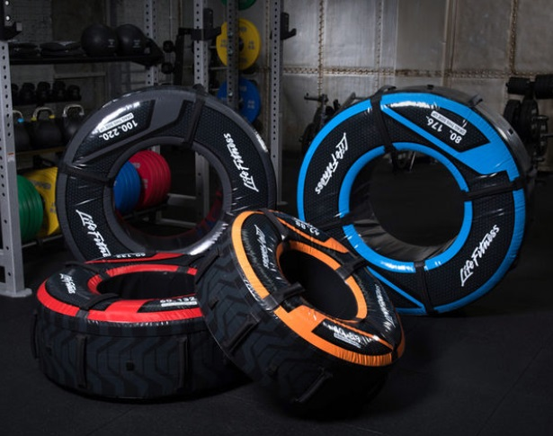 A Definitive Guide to Custom Gym Accessories 28