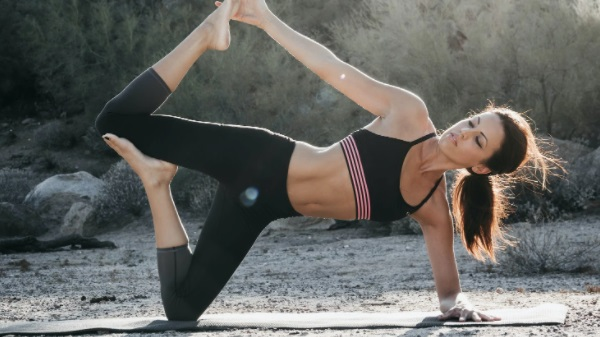 A Definitive Guide to Wholesale Yoga Wear 17