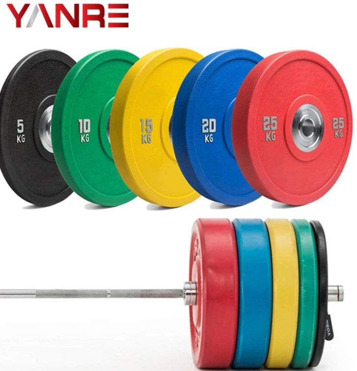 A Definitive Guide to Custom Gym Accessories 15