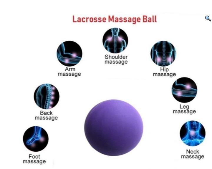 A Definitive Guide to Lacrosse Balls Bulk 2